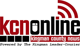 Kingman County News