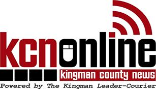 Kingman County News