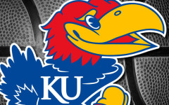 KU Hires Travis Goff as New Athletic Director