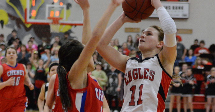 kingman girls web 3-2-15