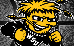 Wichita to Host 2021 NCAA Hoops 1st 2 Rounds