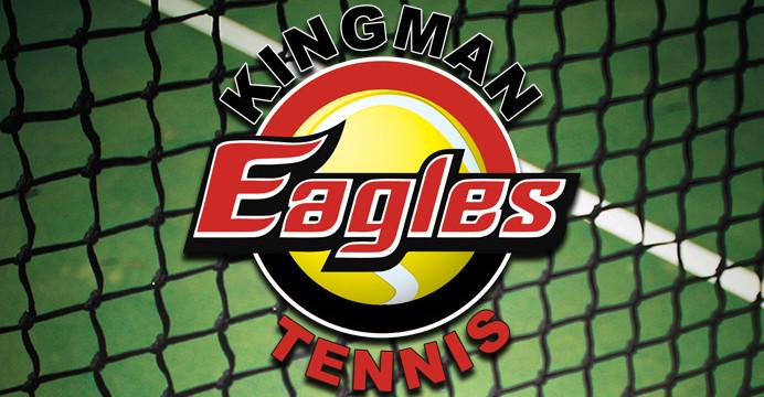 kingman_tennis_logo