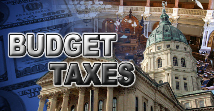 state_budget_taxes