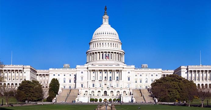 us_capitol_congress