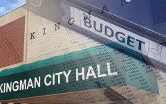Leaders Call City Budget Reasonable, Prudent
