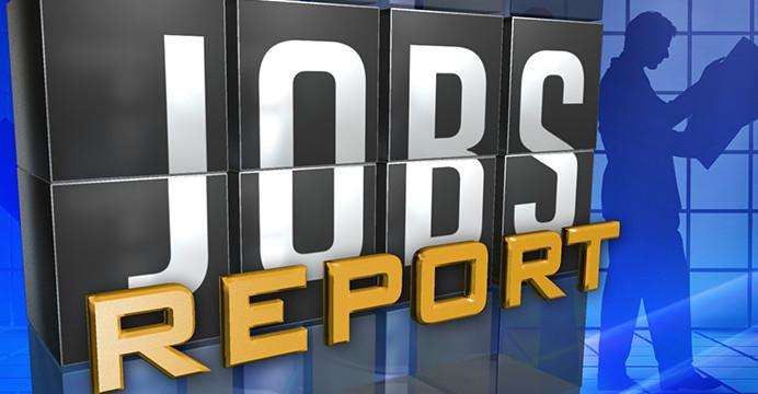 jobs_report