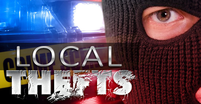 local_thefts