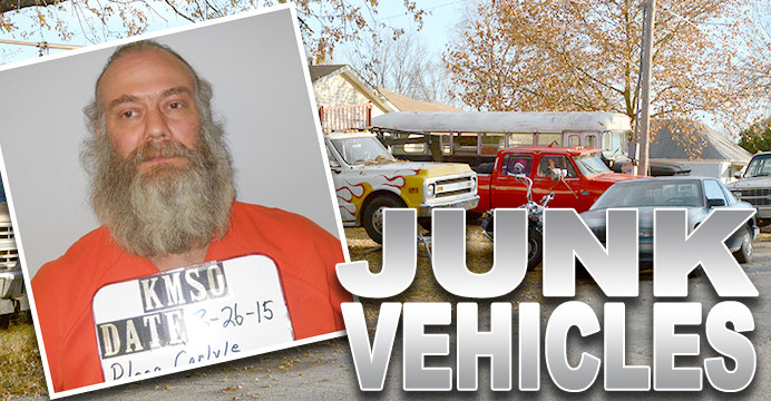 ploog_junk_vehicles