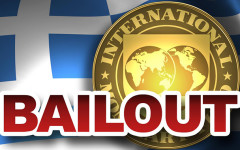 Greece, Creditors Get Closer on Bailout Terms