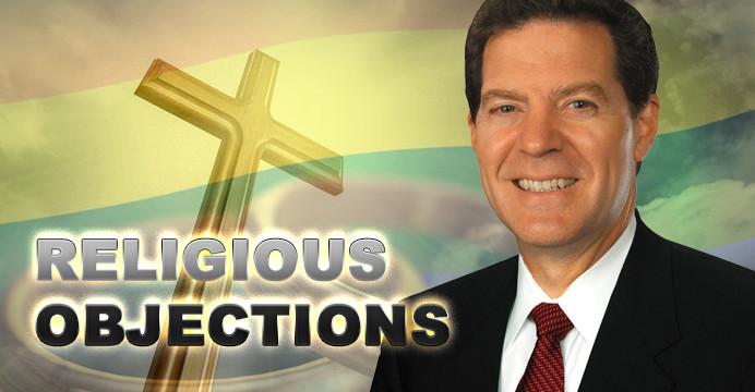 religious_objections_ks