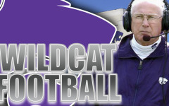 K-State's Bill Snyder Back for Another Year