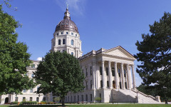 Lawmakers Ponder More Emergency Oversight