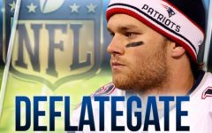 Court Grants Brady Appeal Extension