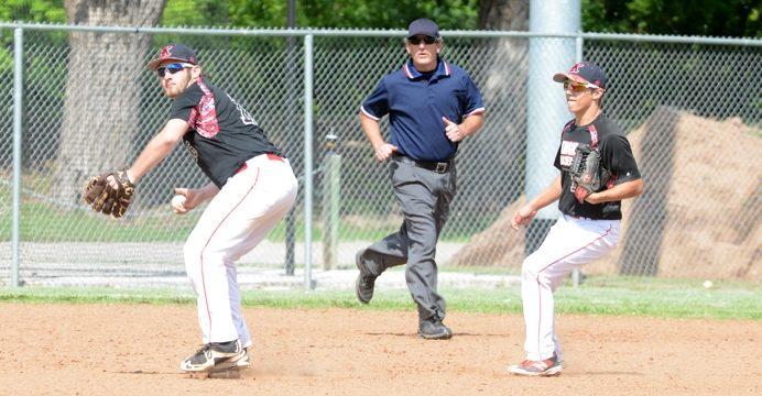 khs baseball regional web