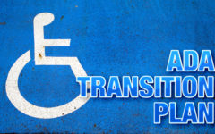 Residents Speak Out at ADA Public Hearing