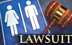McCrory Lawsuit May Shift LGBT Law Narrative
