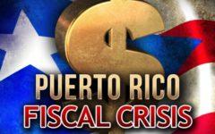 Sanders Opposes Puerto Rico Rescue Plan