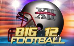 Big 12 Moves Ahead With Fall Sports