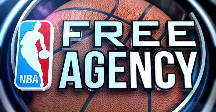 Topics tagged under 7 on  Nba-free-agency-692x360