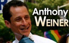 Abedin Dumps Weiner After Latest Scandal