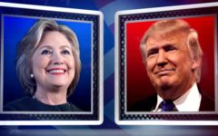 Presidential Race Turns to Florida's Early Voting