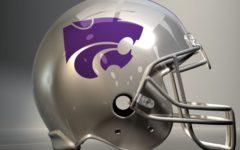 Kansas State Back in AP Top 25