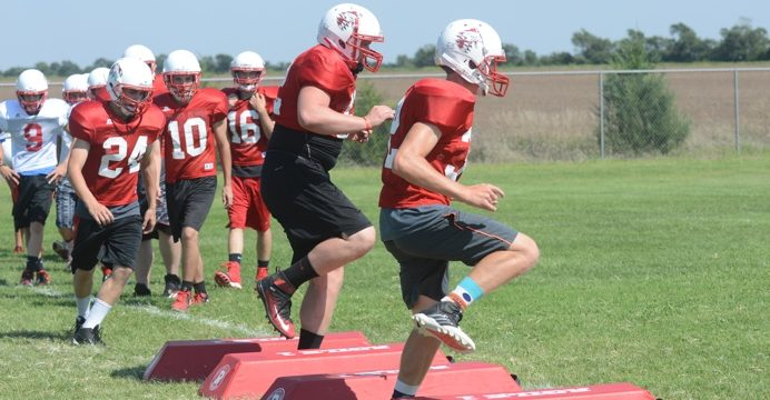 norwich football preview