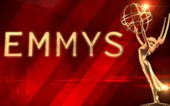 Game of Thrones, Veep Take Top Emmy Honors