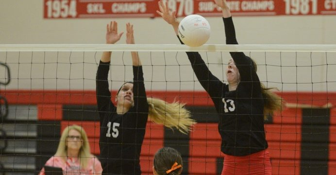 kingman-volleyball-web-9-21-16