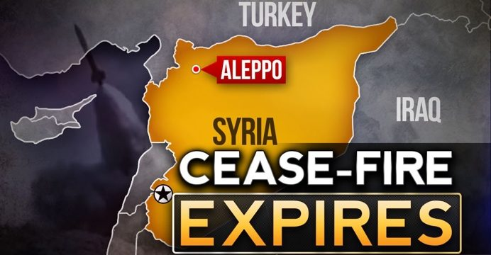 syria-cease-fire-expires