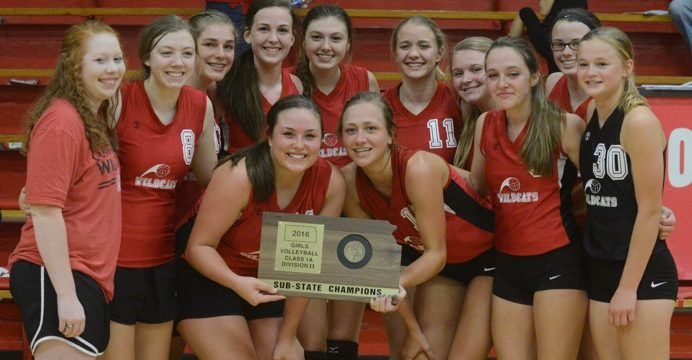 cunningham-volleyball-sub-state-16-web