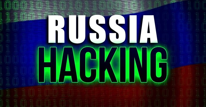 russia hacking election what know
