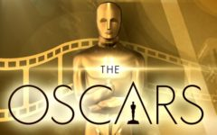 Oscar Predictions: What Will Win, Should Win