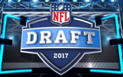 Offensive Draft Early, QBs Prized After Garrett