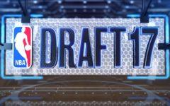 Butler Trade, Freshman Picks Highlight NBA Draft