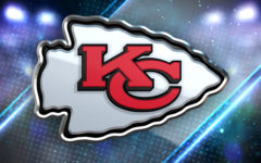 Chiefs Vets Have Something to Prove in '21