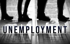 Unemployment Claims Rise to 965K