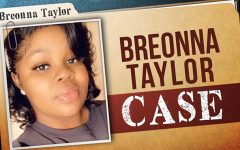 Taylor Case: Limits of Law Vs. Calls for Justice