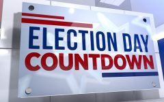 Probability Experts Assess 2020 Race