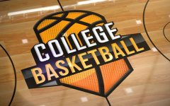 Pandemic Leaves College Hoops in Disarray