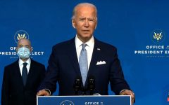 Biden Prioritizes Experience With Cabinet Picks
