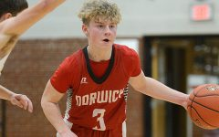 Norwich Second at Route 54 After Loss to Attica