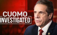 Scandals Reveal Cuomo Known to New Yorkers