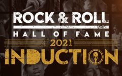 Jay-Z, Foo Fighters Among RnR Inductees