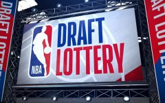 Pistons Receive No. 1 Pick in 2021 Draft