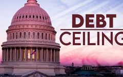 Why Debt Limit Is Again Roiling Washington